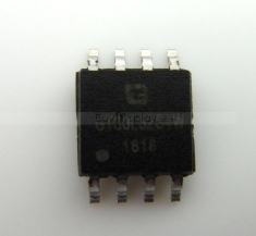 Font Chip,Font IC ER3300-1 supports GB12345,BIG5,ASCII ,Unicode,SOP8 ER3300-1